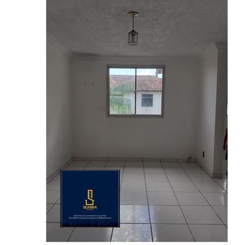Vendo residencial sol poente na augusto montenegro r$ 150.000,00 - Foto 11