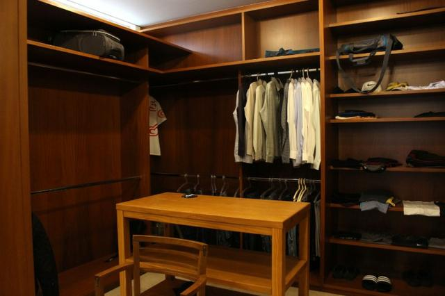 Casa Condomínio Royal Golf- linda e confortável, 4 suítes -Home Cinema, Londrina Pr, - Foto 15