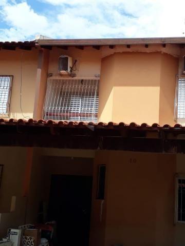 Apartamento à venda com 3 dormitórios em Chácara dos pinheiros, Cuiabá cod:BR3SB11914 - Foto 3
