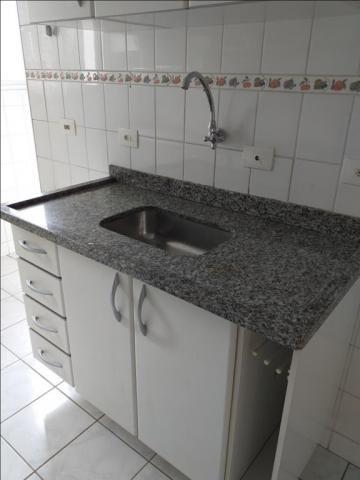 Apartamento com 2 dormitórios à venda, 61 m² por R$ 230.000,00 - Jaraguá - São Paulo/SP - Foto 12