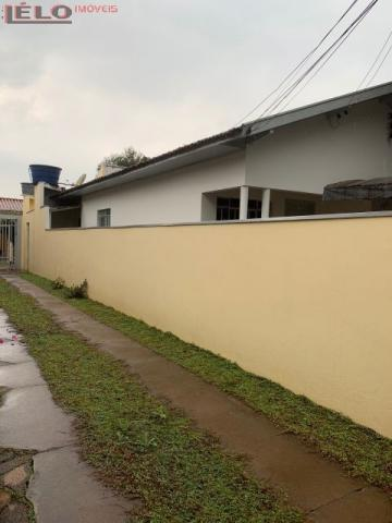 Casa para alugar com 1 dormitórios em Vila morangueira, Maringa cod:02003.001 - Foto 2