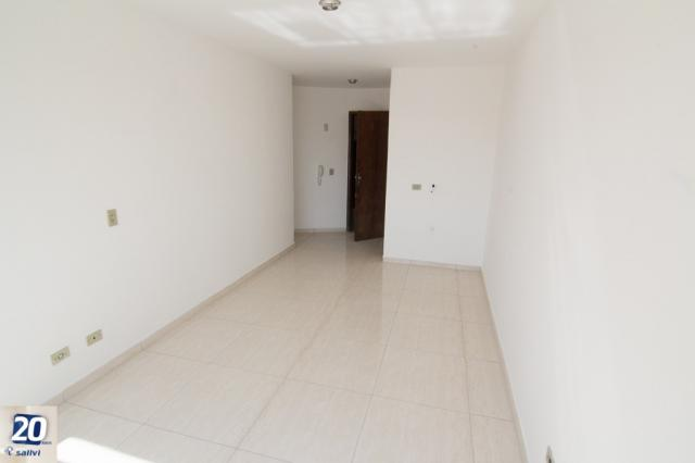 Kitchenette/conjugado para alugar com 1 dormitórios em Fazendinha, Curitiba cod:00189.005 - Foto 6