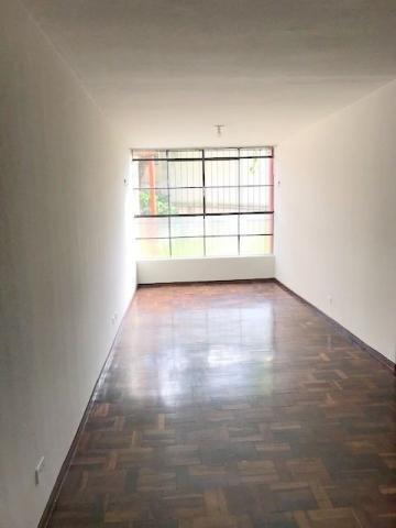 Apartamento para alugar com 3 dormitórios em Zona 07, Maringa cod:01884.001 - Foto 2