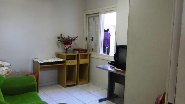 Casa no Bairro Centenário Montenegro - 364 - Foto 18