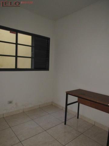 Apartamento para alugar com 2 dormitórios em Zona 07, Maringa cod:01735.002 - Foto 4