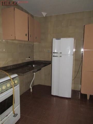 Apartamento para alugar com 2 dormitórios em Zona 07, Maringa cod:01735.002 - Foto 8