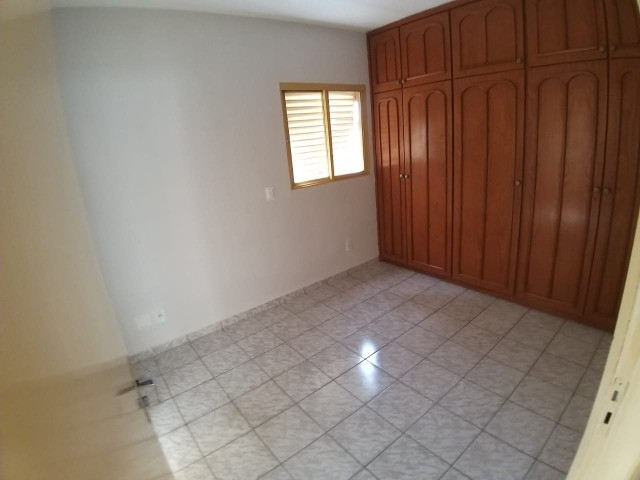 Residencial Vila Verde - Foto 15