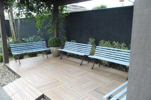 Apartamento para alugar com 3 dormitórios em Floresta, Joinville cod:L88774 - Foto 5