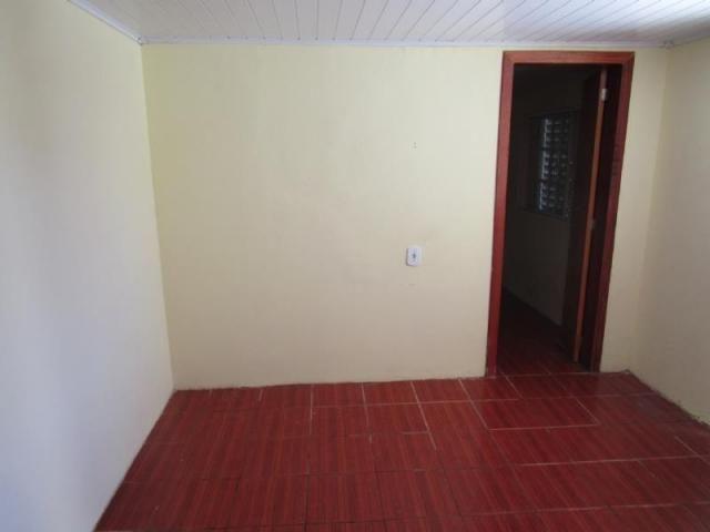 Casa para alugar com 2 dormitórios em Cavalhada, Porto alegre cod:1780-L - Foto 3