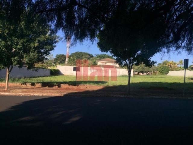 Terreno em Condomínio - Jardim Canada - Ribeirão Preto - Foto 5
