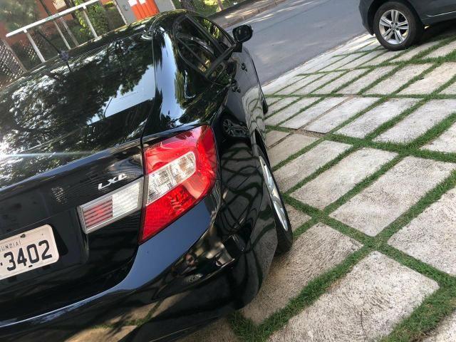 Civic LxL 1.8 - Foto 2