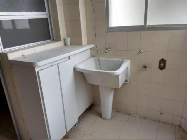 Apartamento para alugar com 3 dormitórios em Centro, Joinville cod:L60033 - Foto 11
