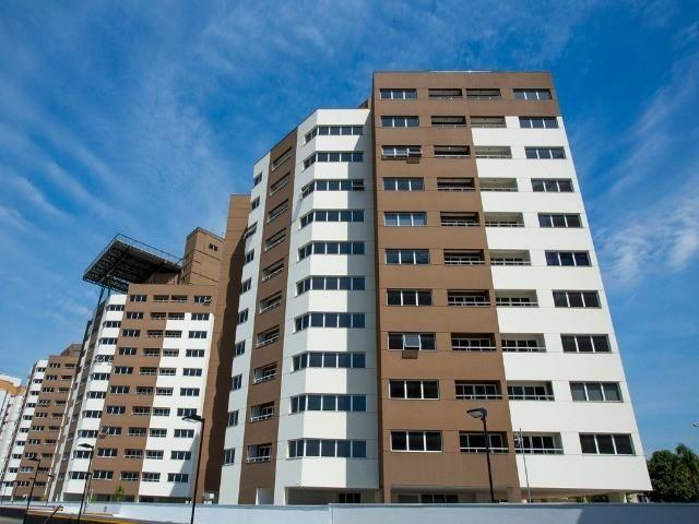 Escritório à venda com 0 dormitórios em Jardim pompeia, Indaiatuba cod:SA00001 - Foto 3