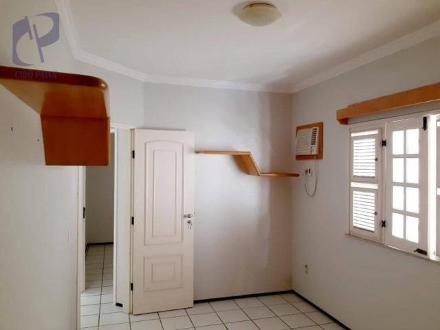 Linda Casa para locação próximo a Avenida Maestro Lisboa - Foto 18