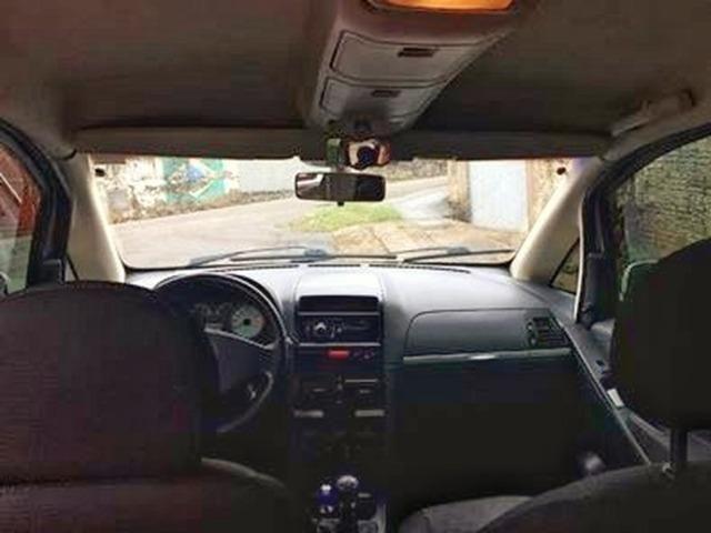 Fiat Ideia em boas condições - Foto 4