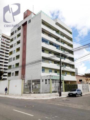 Apartamento a venda no Cambeba!!! - Foto 2