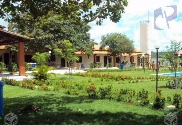 Casa residencial à venda, Centro, Cascavel. - Foto 13