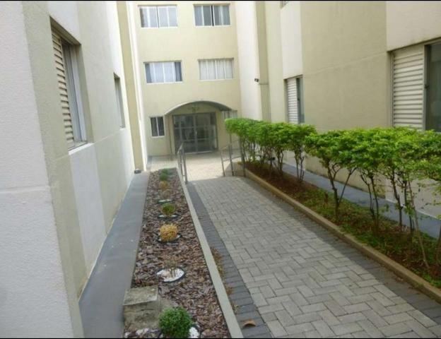 Lindo apartamento mega oferta - Foto 15