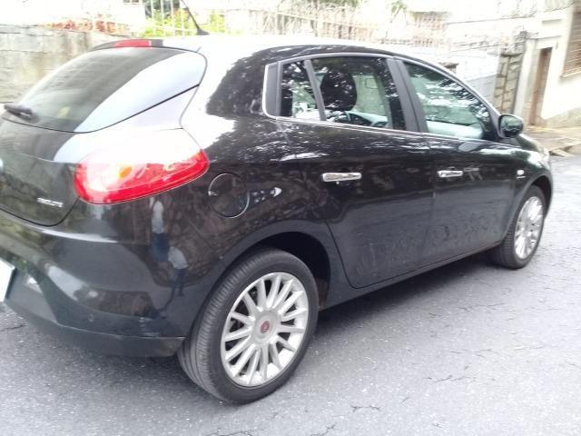 Fiat Bravo Absolute * - Foto 2