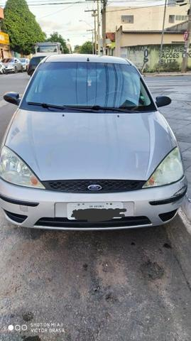 Ford Focus - Barato - Foto 12