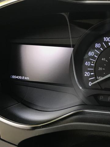 Vendo/Troco - Fusion AWD 2013 - Foto 6
