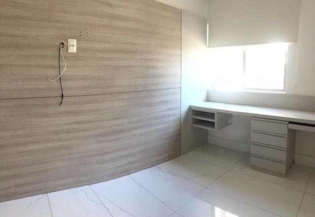 Apartamento decorado para venda,próximo a orla - Foto 12
