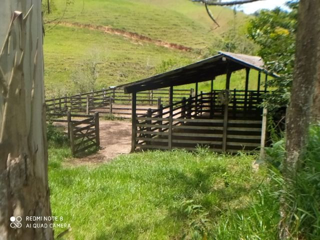Vendo Fazenda em Rio da Prata - Distrito de Guarapari