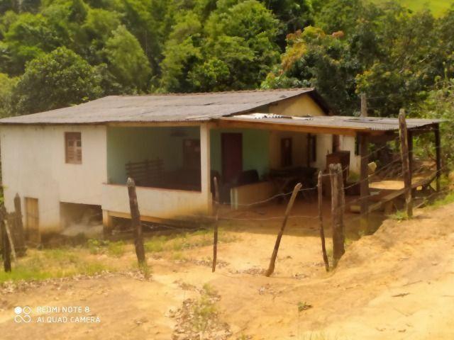 Vendo Fazenda em Rio da Prata - Distrito de Guarapari - Foto 3