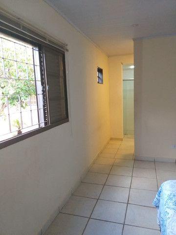 Linda Casa Próxima Shopping Norte Sul Plaza com 4 Quartos - Foto 15