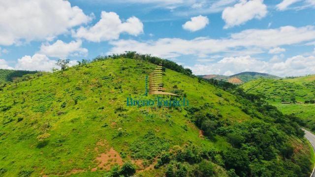 Fazenda à venda, 1258400 m² por R$ 910.000,00 - 17km de Teófilo Otoni - Teófilo Otoni/MG - Foto 2