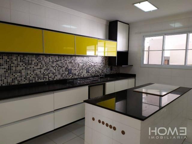 Casa com 4 dormitórios à venda, 234 m² por R$ 990.000,00 - Recreio dos Bandeirantes - Rio  - Foto 6