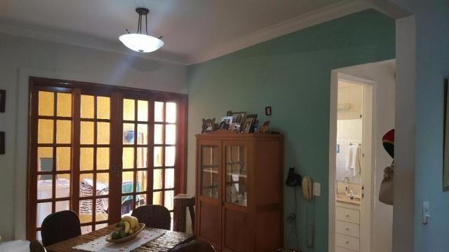 Casa residencial à venda, Jardim Interlagos, Ribeirão Preto. - Foto 7