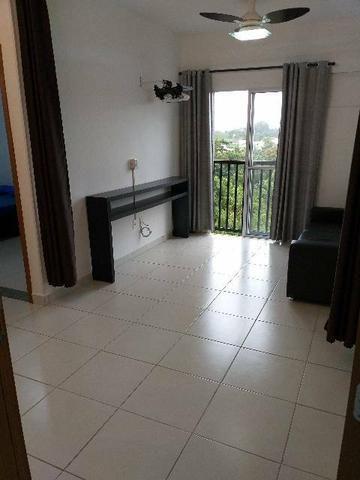Apartamentos mobiliados NOVO bem localizado no Centro e no Santa Marta - Foto 6