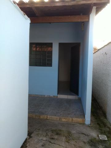 Casa c/ 2 quartos na Vila Boa ao lado do Jardins Florença - Foto 4