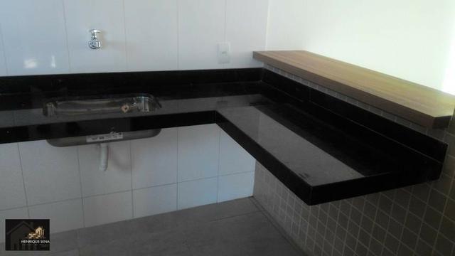 Ótima Oportunidade, Apartamentos em Bairro Nobre no Jardim de São Pedro, S P A - RJ - Foto 10