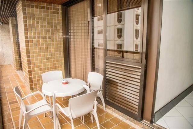 Loft à venda com 2 dormitórios em Ipanema, Rio de janeiro cod:878857 - Foto 6