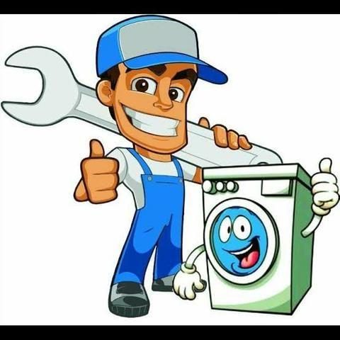 Consertos em máquina de lavar - Foto 4