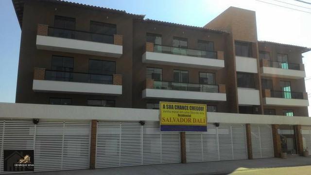 Ótima Oportunidade, Apartamentos em Bairro Nobre no Jardim de São Pedro, S P A - RJ - Foto 5