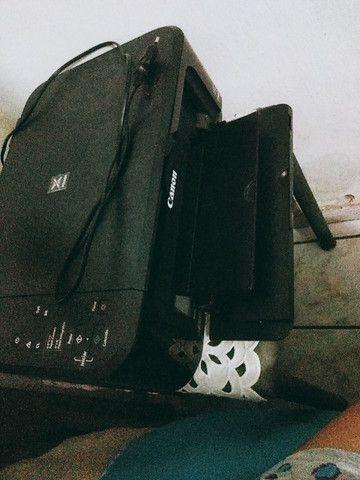 Impressora Canon MG3610 - Foto 2