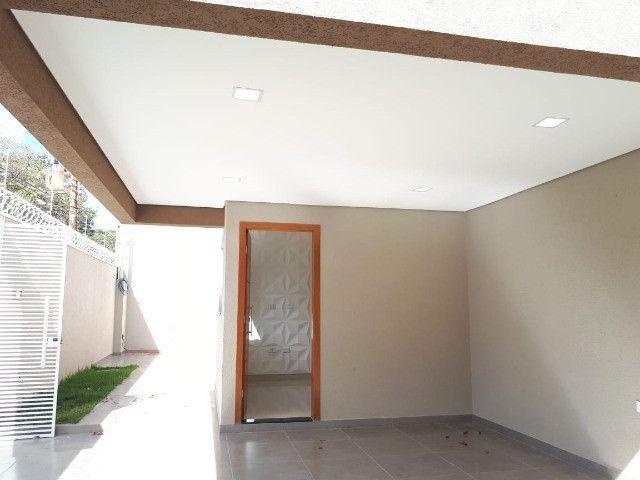 Linda Casa Jardim Seminário com Terraço - Foto 15
