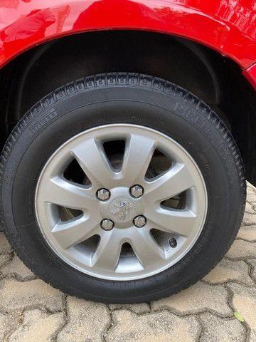 Peugeot 207 XR Sport 1.4 HB - Foto 14