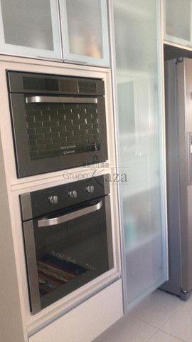 Apartamento / Padrão - Jardim das Colinas - Locação - REF: 39040 - Foto 7