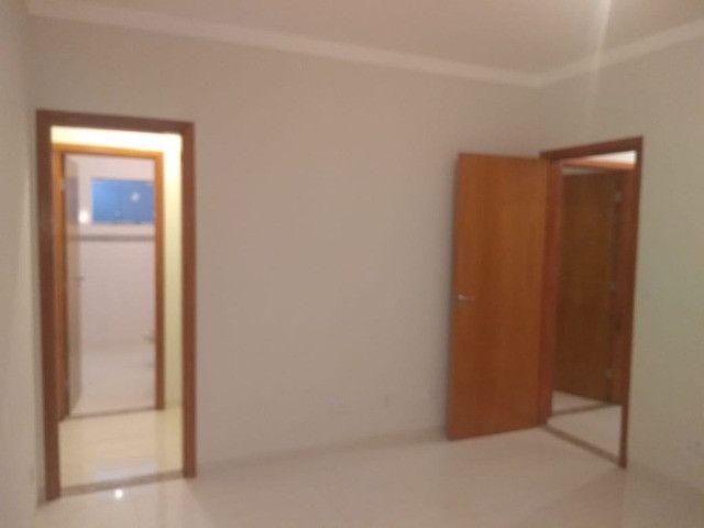 Fino Acabamento Linda Casa Vila Nasser - Foto 15