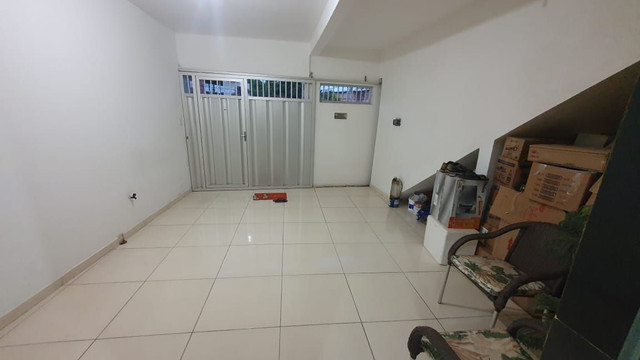 Excelentes casas na Mangueira - Foto 2