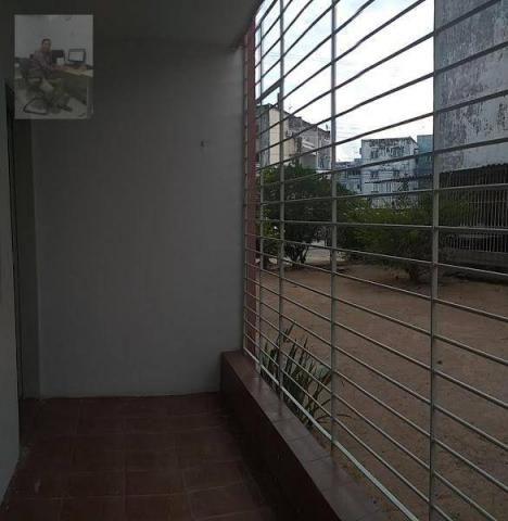 Apartamento à venda, 89 m² por R$ 120.000,00 - Janga - Paulista/PE - Foto 6