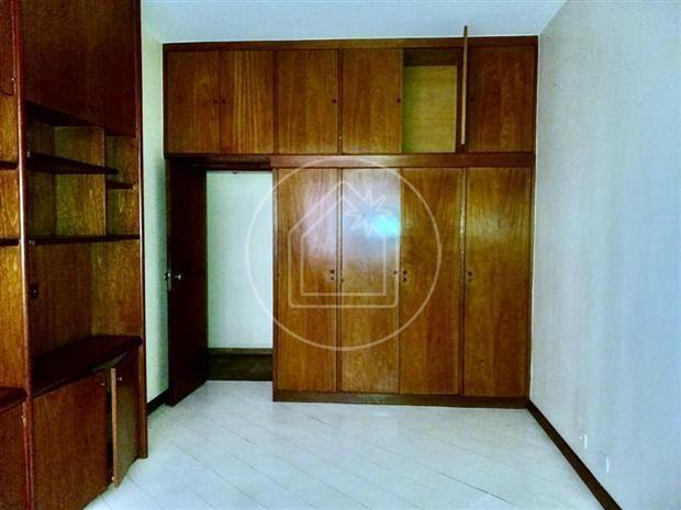 Apartamento à venda com 3 dormitórios em Copacabana, Rio de janeiro cod:889868 - Foto 15