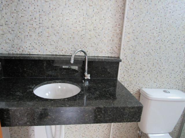 Apartamento à venda com 3 dormitórios em Padre eustáquio, Belo horizonte cod:6274 - Foto 19