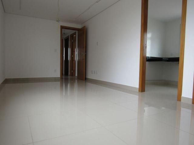 Apartamento à venda com 3 dormitórios em Padre eustáquio, Belo horizonte cod:6274 - Foto 3