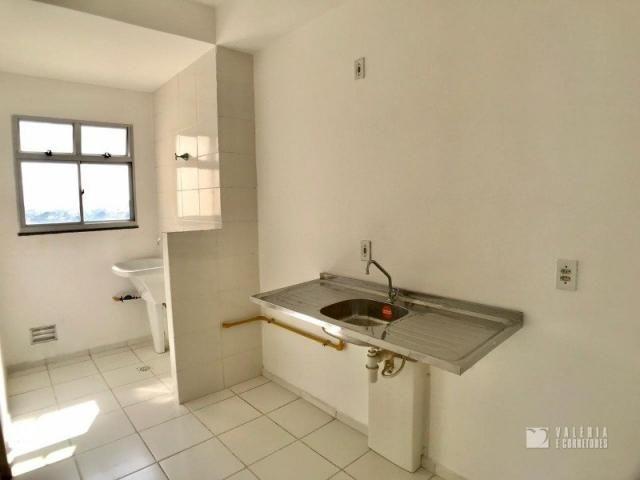 Apartamento à venda com 3 dormitórios em Cruzeiro, Icoaraci cod:8095 - Foto 6