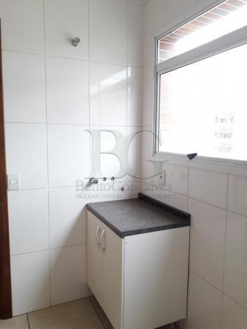 Apartamento para alugar com 3 dormitórios em Centro, Pocos de caldas cod:L7952 - Foto 17
